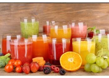#02-39 Juice Shop
