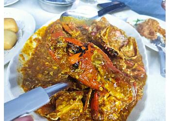 1018 Yishun Life Seafood