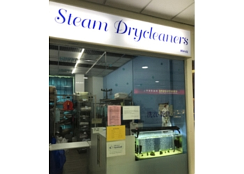 103 Steam Drycleaners