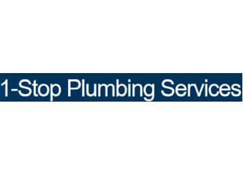 1-Stop Plumbing Services