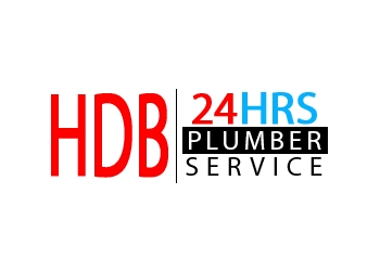 24HRS Plumber Service