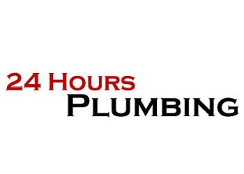 24 Hours Plumbing