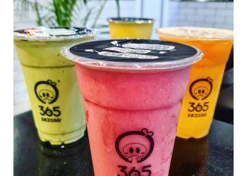 365 Fruit Juice & Smoothies