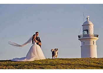 36FRAMES WEDDING PHOTOGRAPHY