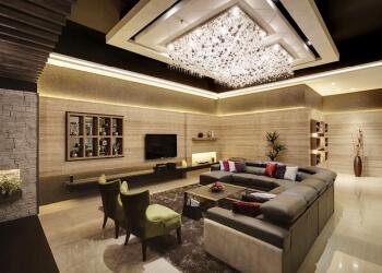 3D Innovations Design Pte. Ltd.