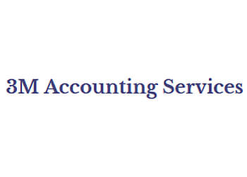 3M Accounting Services