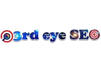 3rd eye seo