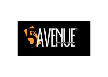 5th Avenue -Dance Studios in Singapore