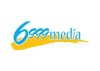 6999 Media