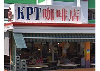 78 Seafood