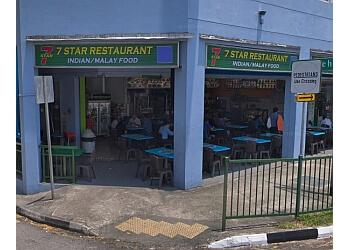 7Star Restaurant