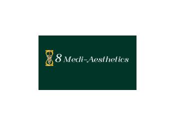 8 Medi-Aesthetics