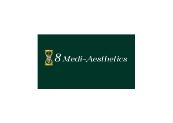 8Medi-Aesthetics
