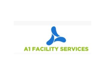 A1 Facility Services