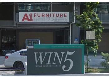A1 Furniture Pte. Ltd.