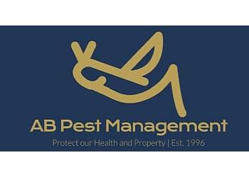 AB Pest Management