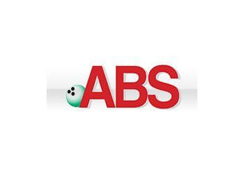 ABS Bowling Pte Ltd