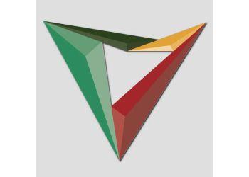 ACE NURA (S) PTE LTD