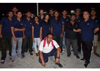 ACMS Facilities Management Pte. Ltd.