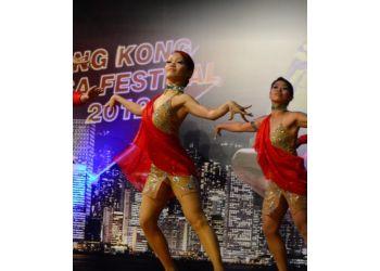 ACTFA School of Dance & Performing Arts