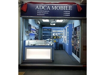 ADCA Mobile