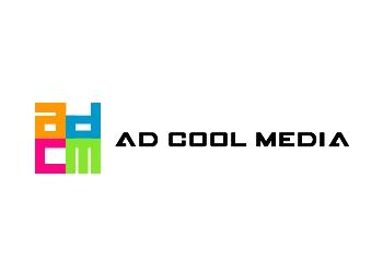 AD COOL MEDIA PTE LTD