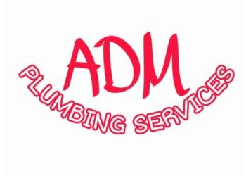 ADM Plumbing