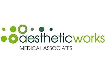 AESTHETIC WORKS