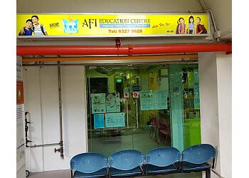 AFI Education Centre