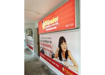 AGrader Learning Centre Pte Ltd.