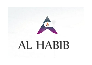 AL HABIB INDIAN MUSLIM FOOD