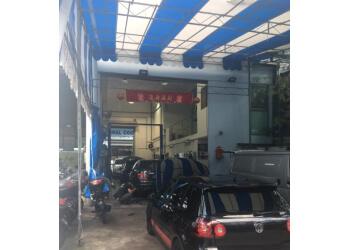 AMA Automotive