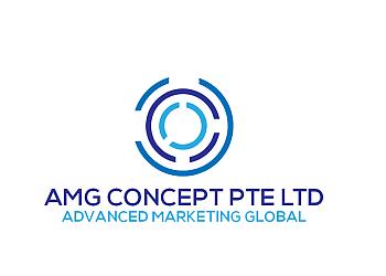 AMG Concept Pte. Ltd.