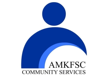 AMKFSC Community Services