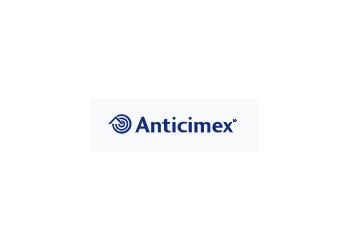 Anticimex Pest Control Pte. Ltd.