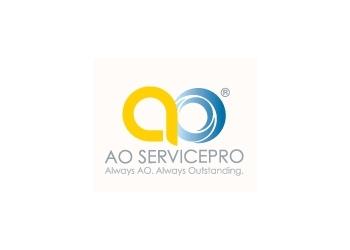 AO ServicePro
