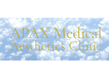 APAX Medical Pte. Ltd