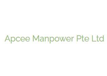 APCEE Manpower Pte Ltd