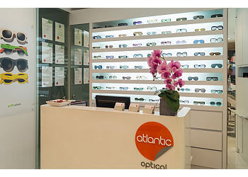 ATLANTIC OPTICAL