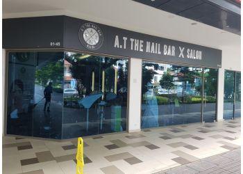 A.T The Nail Bar