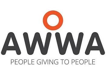 AWWA Family Service Centre
