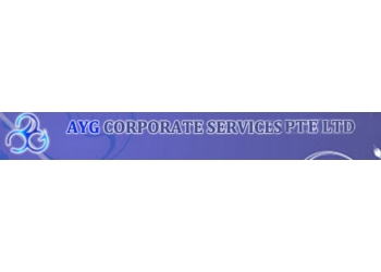 AYG Corporate Services