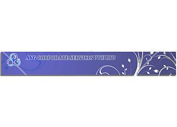 AYG Corporate Services Pte Ltd