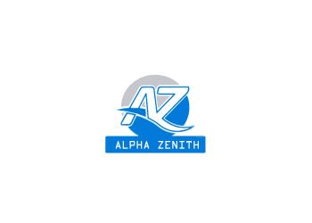 Alpha Zenith