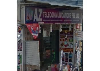 AZ telecom