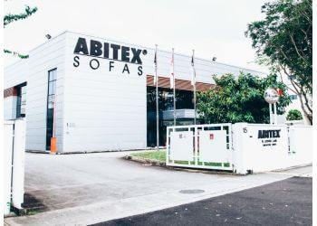 Abitex Designs (S) Pte Ltd.