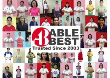 Able Best Employment Agency