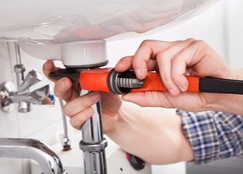 Able Plumbing Construction Pte Ltd.
