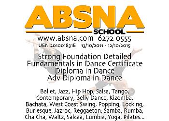 Absna School