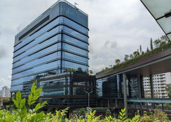 Acc Pro Singapore